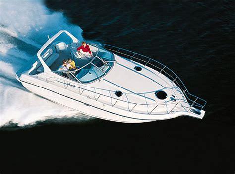 Crownline Boat Wiring Diagram Diagrams