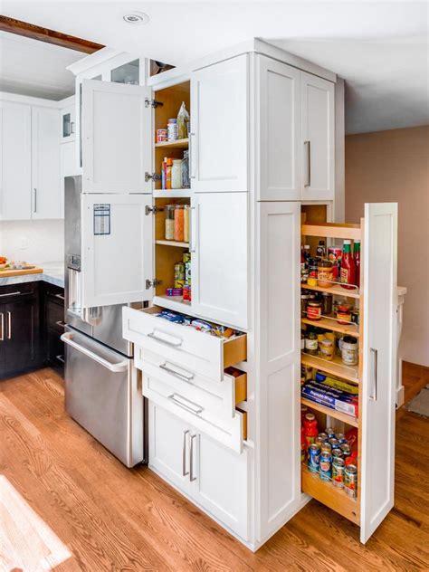 clever kitchen storage ideas clever kitchen storage ideas for the new unkitchen 5479