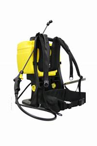 Lance Telescopique Pulverisateur 6m : pulv risateur vermorel 2000 pro confort achat en ligne ou ~ Melissatoandfro.com Idées de Décoration