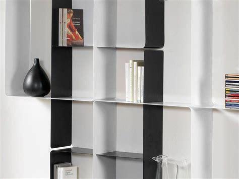 mondrian modular modern bookcase