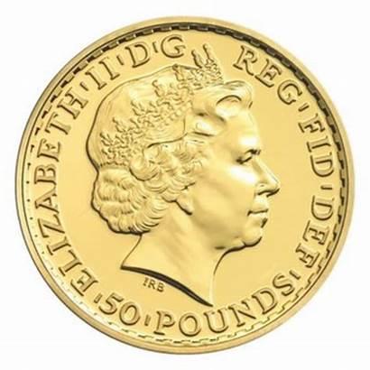 Gold Coins Royal Mint Bullion