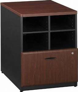 Bush Wc94423 Series A  Storage Unit  Sturdy 1 U0026quot
