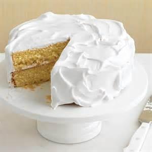 vanilla cake versatile vanilla cake recipe martha stewart