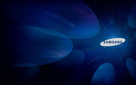 Hd Samsung Wallpapers