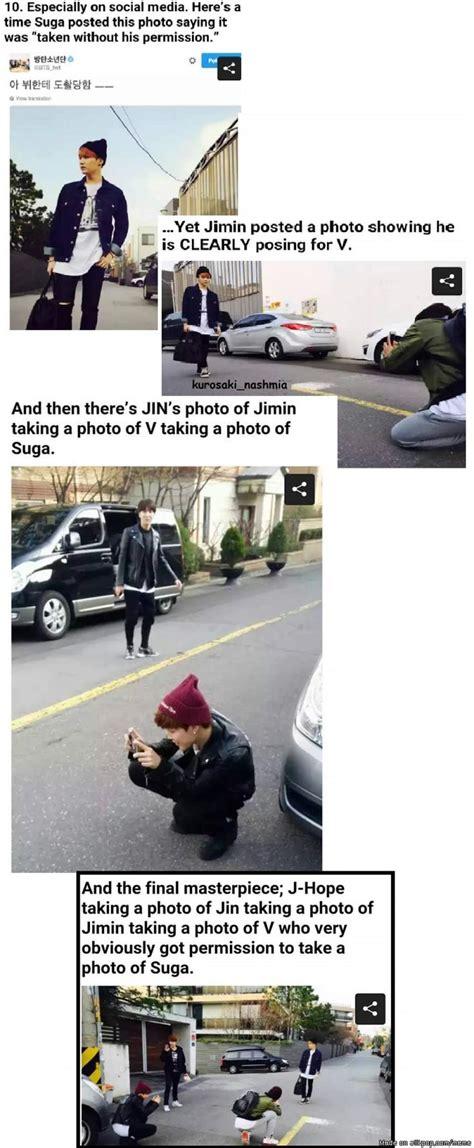Meme Central - best 25 bts ideas on pinterest bts group pics foto bts and bias kpop