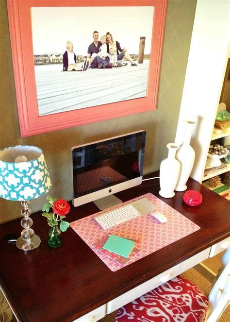 custom desk pad   tipsy