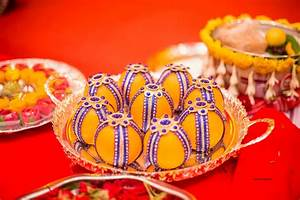 Plate, Decoration, For, Wedding