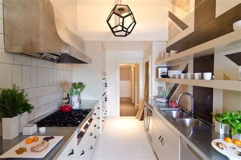 modern pantry  tinsley hutson wiley interior design