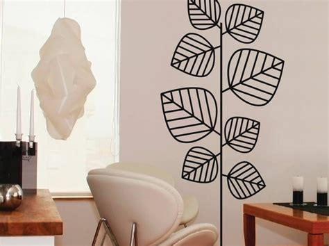 ikea chambre fille ado sticker mural avec des feuilles photo 8 20 un aspect