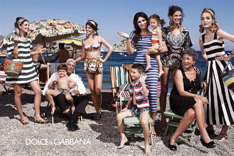 Dolce Gabba by Dolce Gabbana Summer 2013