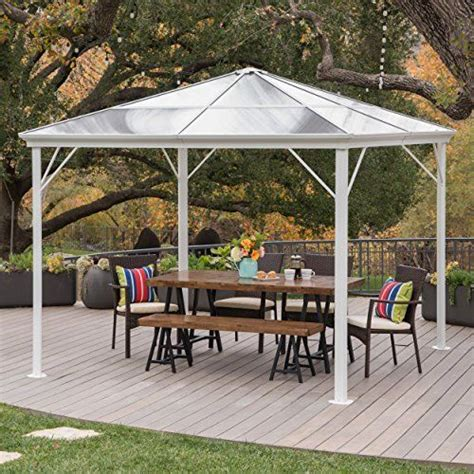 gazebo roof replacement images  pinterest gazebo roof gazebo replacement canopy