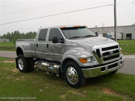 www ford f550 xuv 2012 ford f650 rides cas ford f650 and d