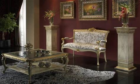living room decorated  wing chair pakistan designs