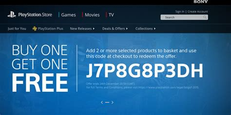playstation  fans  grab   game   ps store