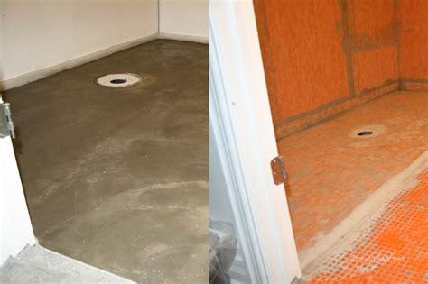 Preparing Subfloor For Slate Tile by Preparing Floor For Tile