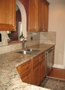 how to lay tile backsplash in kitchen kitchen bathroom tile nh tile installation stratham nh