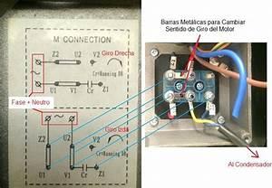 Motores Monofasicos Aprende Todo Facil