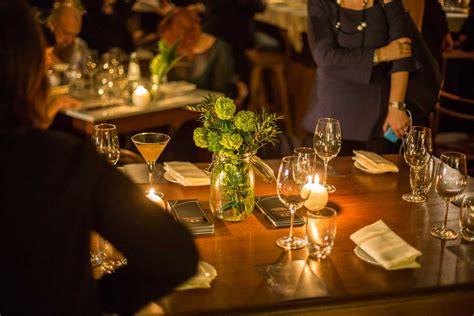Al Cortile by Al Cortile Flawless The Lifestyle Guide