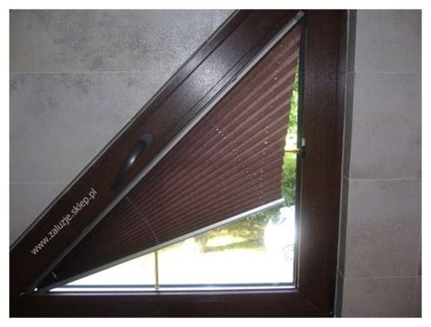 best 9 abby s triangle window images on home decor