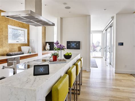 78 Home Automation Ideas