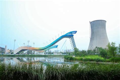 北京 冬季 オリンピック