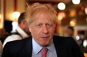 Boris Johnson is set to be the UK's new prime minister - Vox