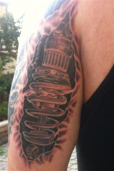 oberarm hinten mukytinker biomechanik d 228 mpfer tattoos bewertung de