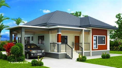 pin  le tuan home design  tiny houses httpsgoo