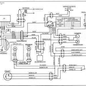 kawasaki mule ignition wiring diagram free wiring diagram