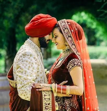 Couple Punjabi Profile Suvichar Dp 2021 Related
