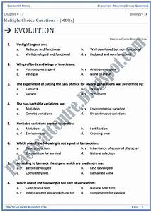 Mcq Questions For Class 9 Science Practicals