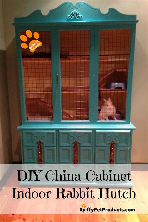 How To Make Your Own Rabbit Hutch by Large Indoor Rabbit Hutch Diy Rabbit Cage Ideas