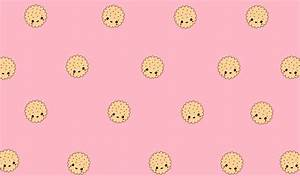Cute-girly-hd-wallpapers-5.jpg | HD Wallpapers, HD images ...