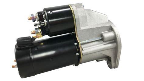 motor partida arranque santana 1 6 1 8 2 0 ap sem pino r 339 90 em mercado livre