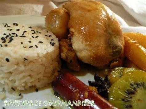 cuisine maghrebine pour ramadan recettes de coquelet de saveurs et gourmandises