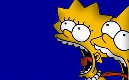 Simpsons Desktop Wallpapersafari Definition