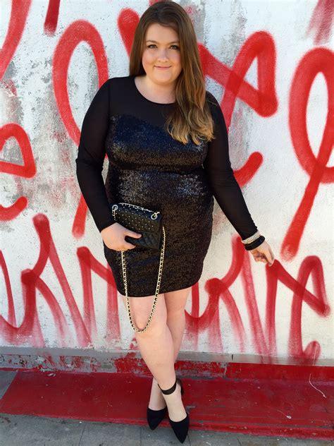 cali glitz  glam  ways  wear sequins lovely  la contemporary  size fashion