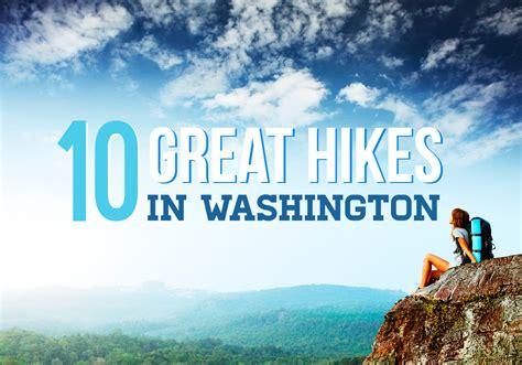washington hikes state hike west wholeu edu take