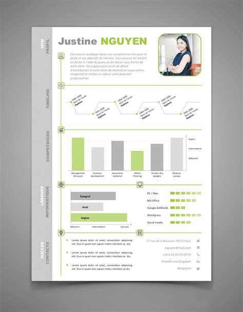 best resume for customer service esthetics resume resume