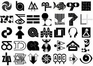 Logos from the 50s and 60s | Logo Design Love