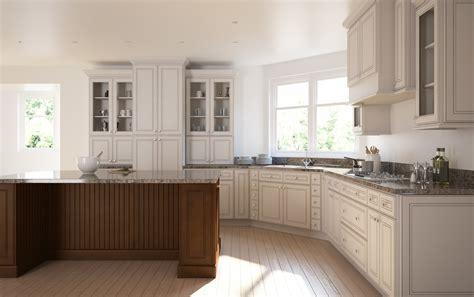 7 Keys To Creating A Charming Cottage Style Kitchen The