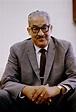 Film Marks 50th Anniversary of Thurgood Marshall's Supreme ...