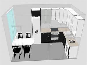 Kitchen Design Tool Home Depot HomesFeed