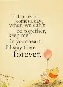 wedding quotes emily bronte winnie the pooh quotes quotes