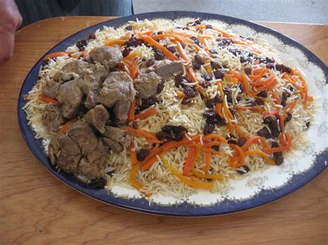 cuisine afghane afghan cooking made easy for even the most novice cook