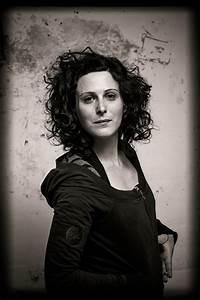 Charlotte De Winter : biographie charlotte wintercharlotte winter ~ A.2002-acura-tl-radio.info Haus und Dekorationen