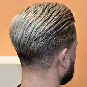 25 Classic Taper Haircuts   Men's Haircuts   Hairstyles 2017