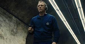 James Bond Skyfall : sis tracksuit the suits of james bond ~ Medecine-chirurgie-esthetiques.com Avis de Voitures