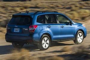 2017 2018 subaru outback prices msrp vs dealer invoice With 2015 subaru forester invoice price