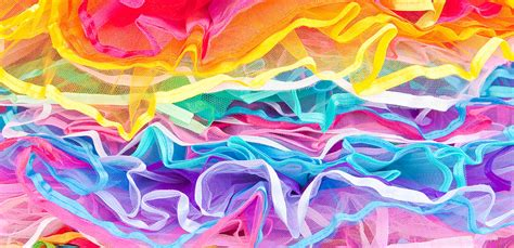 Artwork Background by Colorful Background Photograph By Tom Gowanlock